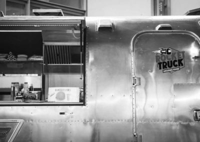 Rocket Truck - Photogallery5