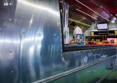 Rocket Truck - Photogallery6