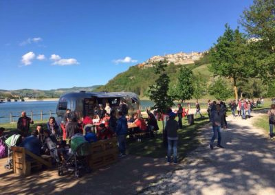 Rocket Truck - Lago mercatale sassocorvaro (4)