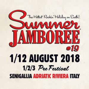 rocket-truck-big-event-summer-summer-jamboree-2018